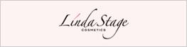 Linda Stage