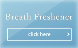 Breath Freshener Supplement click here