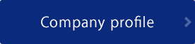 Company profile here