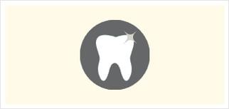 歯周病予防、ドライマウス対策などオーラルケアアイテムとして